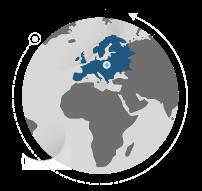lokalizacja producenta systemów ścian szklanych