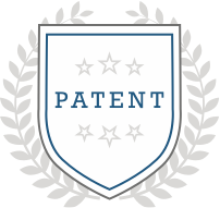 patent glass system
